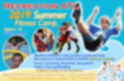 summer camp 2019 main flyer.jpg