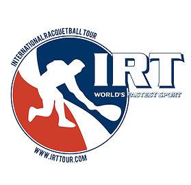 IRT2018-Color_070819.jpg