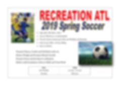 2019 Spring Soccer.jpg
