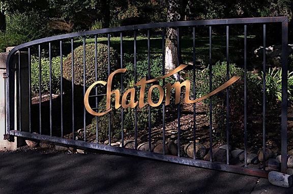 Chatom Winery Retailers