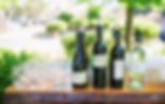 Chatom Wines