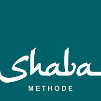 Shaba_Logo_CMYK.jpg