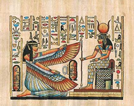 Cleopatra-01.jpg