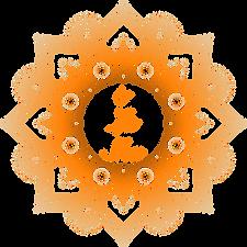 Logo_byLaSha_hell.png