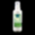 l_5240-aloeveraspray-100ml.png