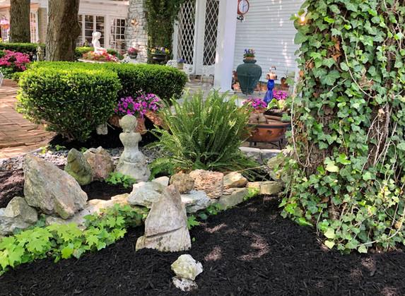 KKI Upfront Garden 1.jpg