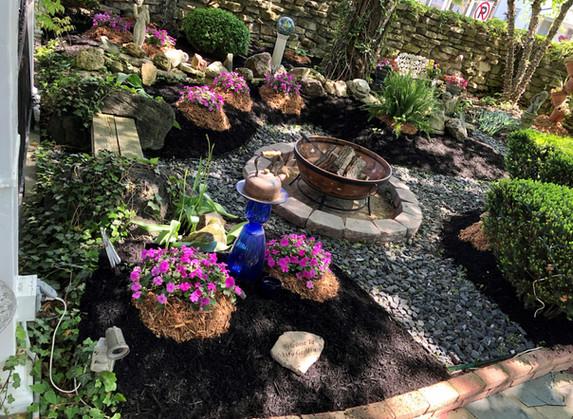 KKI Upfront Garden 2.jpg