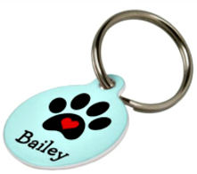custom_dog_cat_pet_tag.jpg