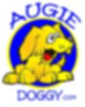 augiedoggyLogo.jpg