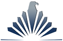 eagle-financial-logo-bcn_edited.png