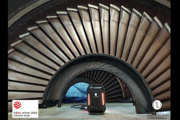 Needle turbine blades copy.jpg