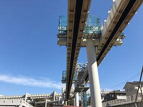 千葉都市モノレール2.JPG