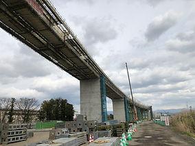 桑折高架橋(東向田)13.JPG