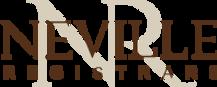 NR-logo.png