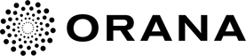 Orana%2BCorporate%2Blogo%2Bblue_edited.p