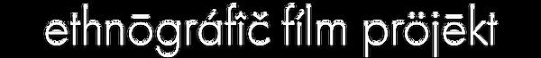 EFP Logo_v04.png