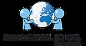 ISIB-Logo.png