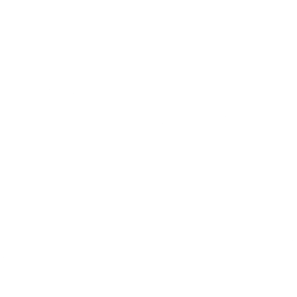 linkedin-icon-png--1600