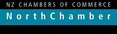 NorthChamber-Logo-CMYK.png