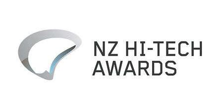 hi-tech-awards.jpg