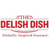 DD Logo 300 DPI 11.10.13.jpg