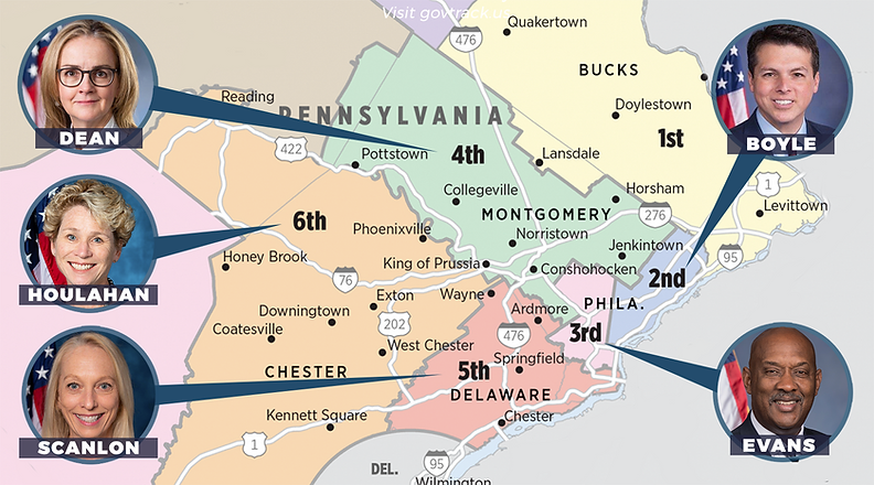 southeast-pa-representatives.png