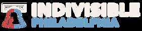 indivisible-philadelphia-logosmall_edite