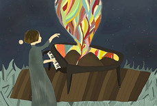 beyza piano