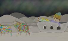 arcticdreams.jpg