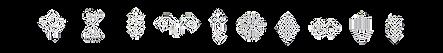 Beyza yazgan symbols