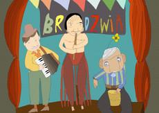 polish musicians.jpg