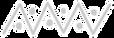 beyza yazgan symbol