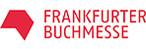 logo-frankfurt-clienti.jpg