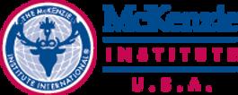 McKenzie-Institute-USA.png