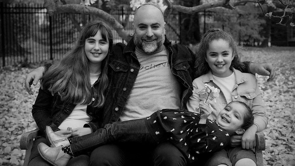 Aryeh-Shalom-Family.jpeg