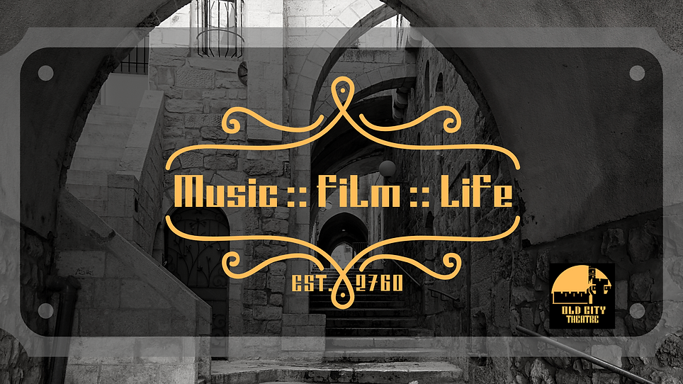 Old-City-Theatre-Record-Label-And-Produc