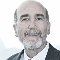 Paul Eric Mason