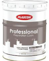 alkali-resistant-primer-pp-950.jpg