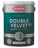 double_velvet_packshot.jpg