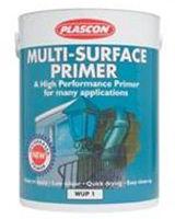 multi-surface-primer.jpg