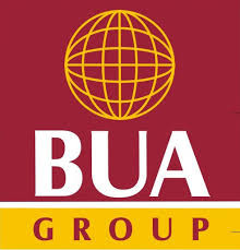 BUA TO EXPAND ITS CEMENT PRODUCTION CAPACITY