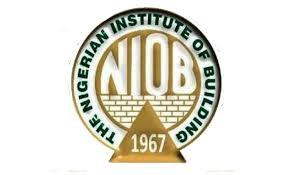 NIOB ON THE CONSTRUCTION METHODOLOGY DOCUMENT