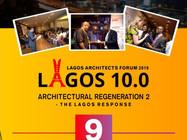 LAGOS 10.0