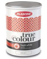 tc-fresh-white---packshot.jpg