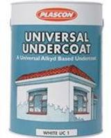 universal-undercoat.jpg