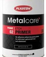 Metalcare etch-primer.jpg