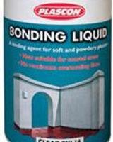 bonding-liquid.jpg