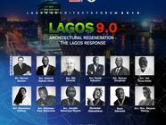 LAGOS 9.0