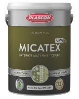 micatex_hr_packshot.jpg