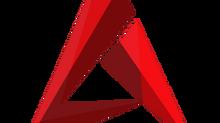 AE DIGEST UNVIELS AE Design Awards